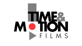 Time and Motion Films